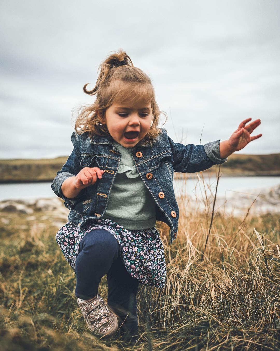 Northern Ireland Family Photographer-12.jpg