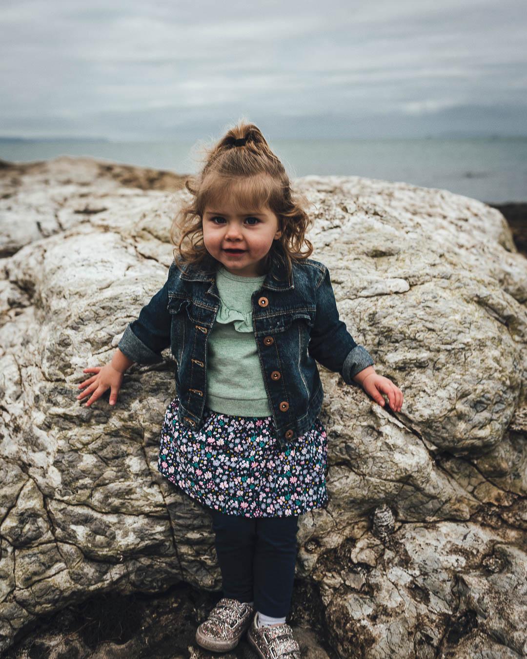 Northern Ireland Family Photographer-15.jpg