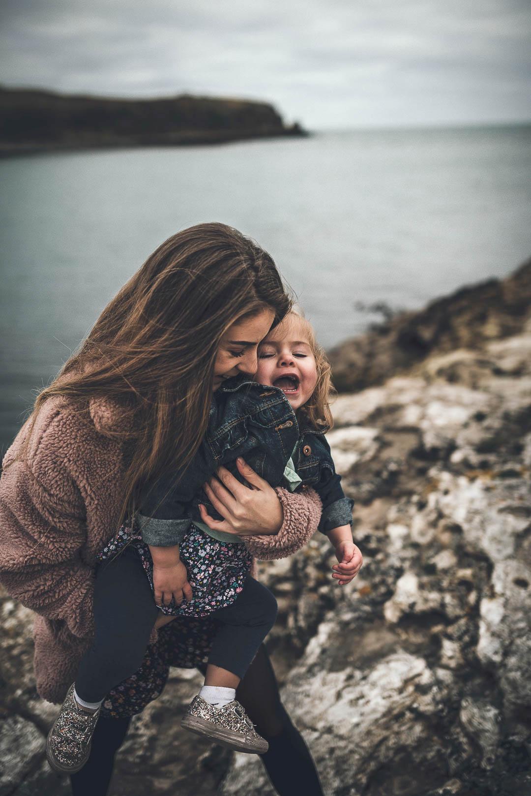 Northern Ireland Family Photographer-10.jpg