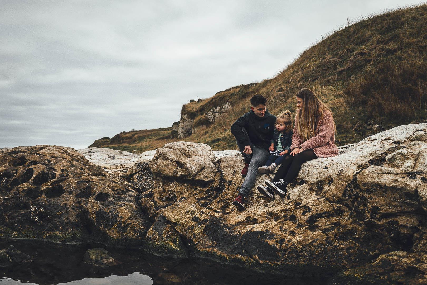 Northern Ireland Family Photographer-18.jpg