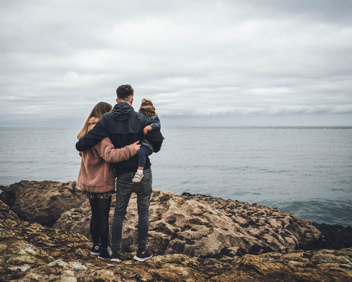 Northern Ireland Family Photographer-19.jpg