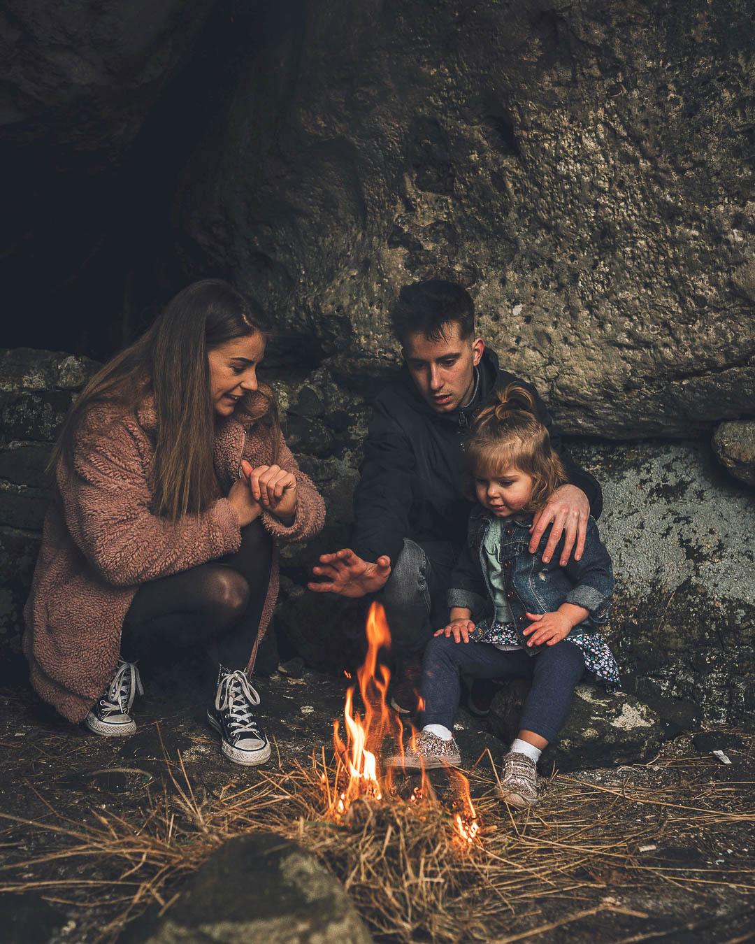 Northern Ireland Family Photographer-13.jpg