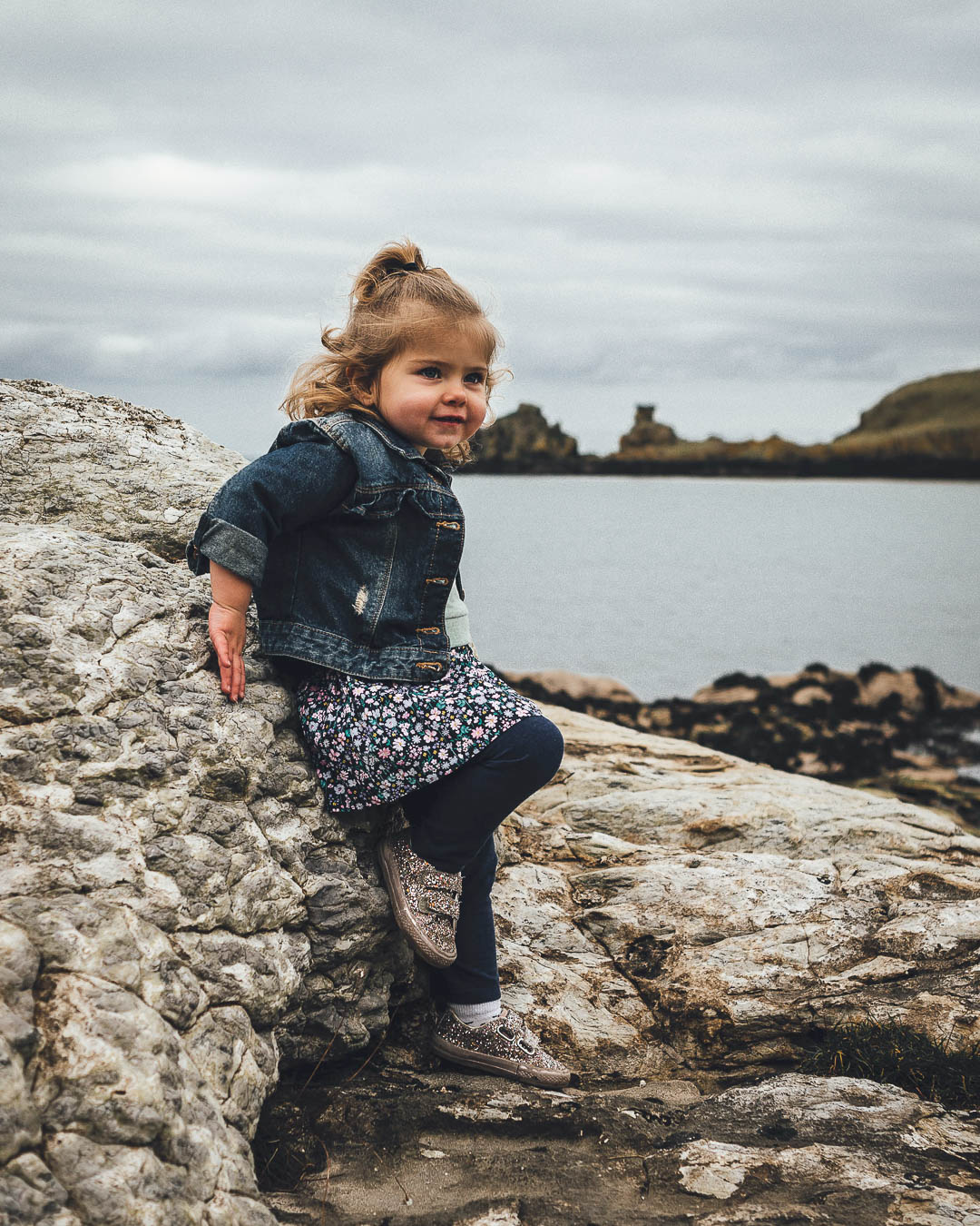 Northern Ireland Family Photographer-16.jpg