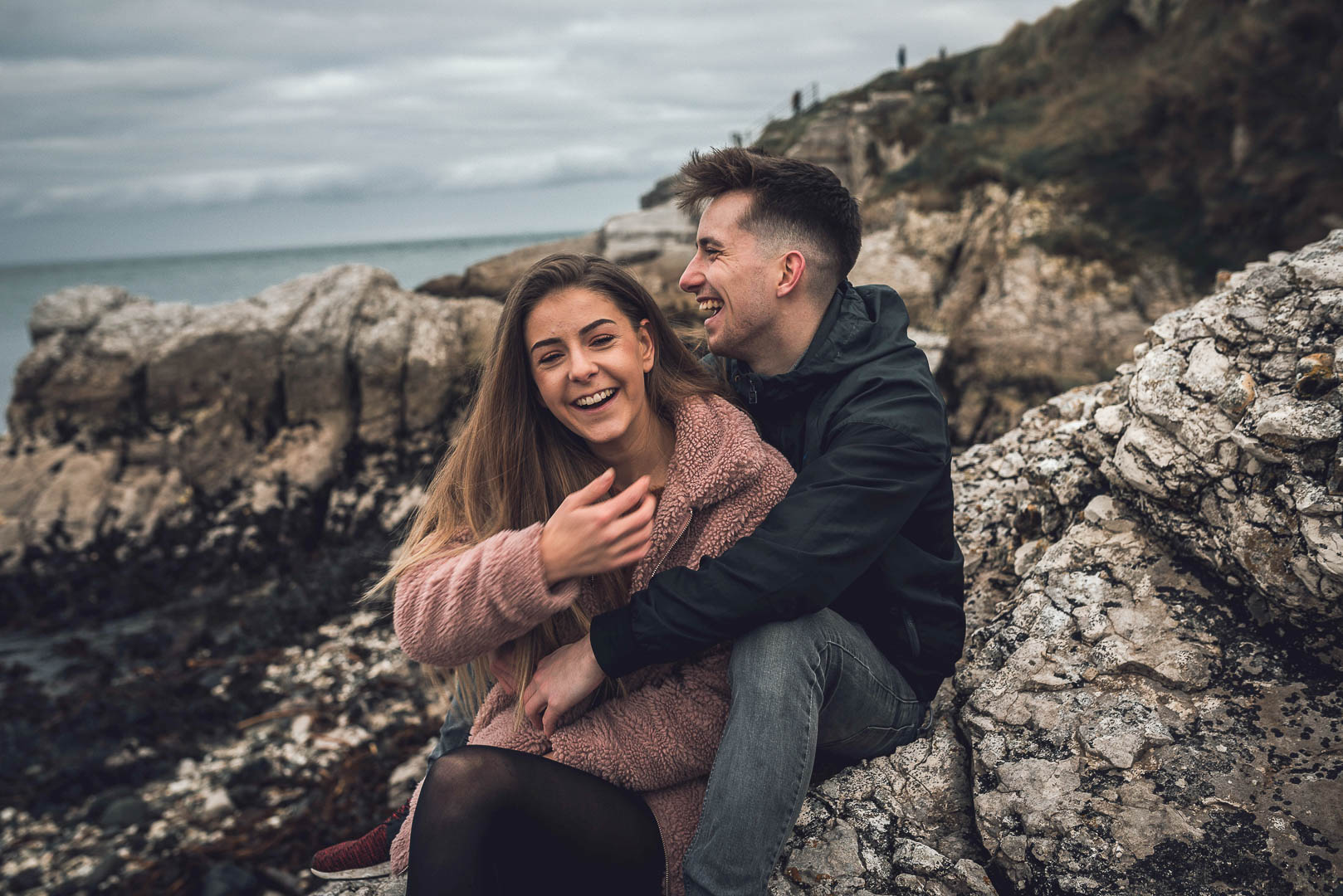 Northern Ireland Family Photographer-25.jpg