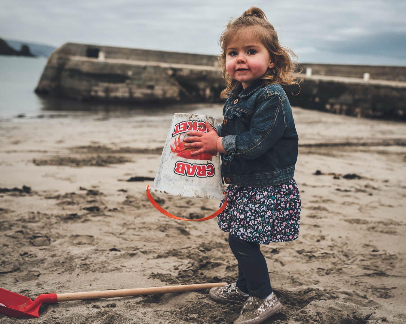 Northern Ireland Family Photographer-31.jpg
