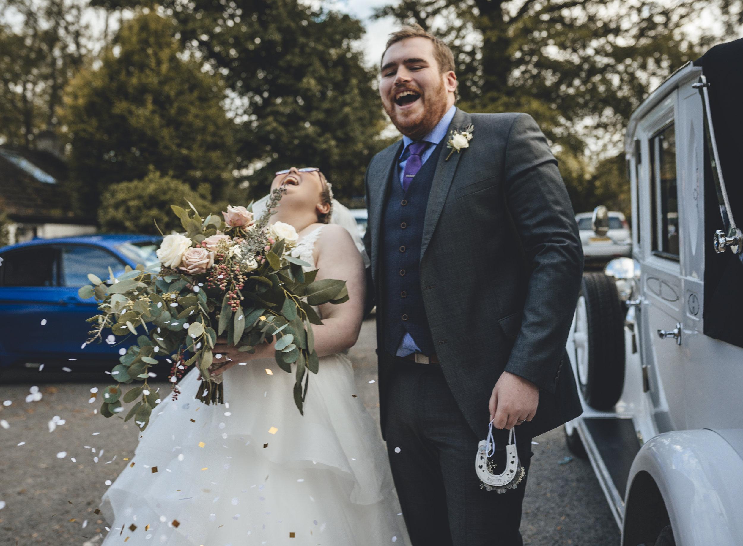 Belfast Wedding Photographer.jpg