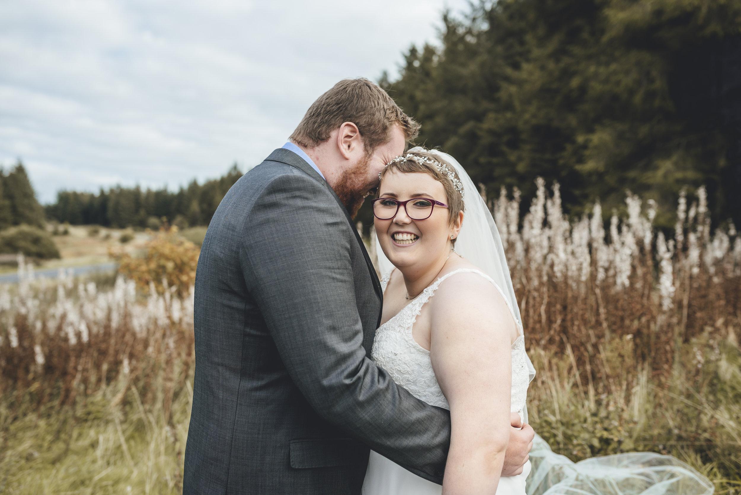 Ireland Wedding Photographer.jpg
