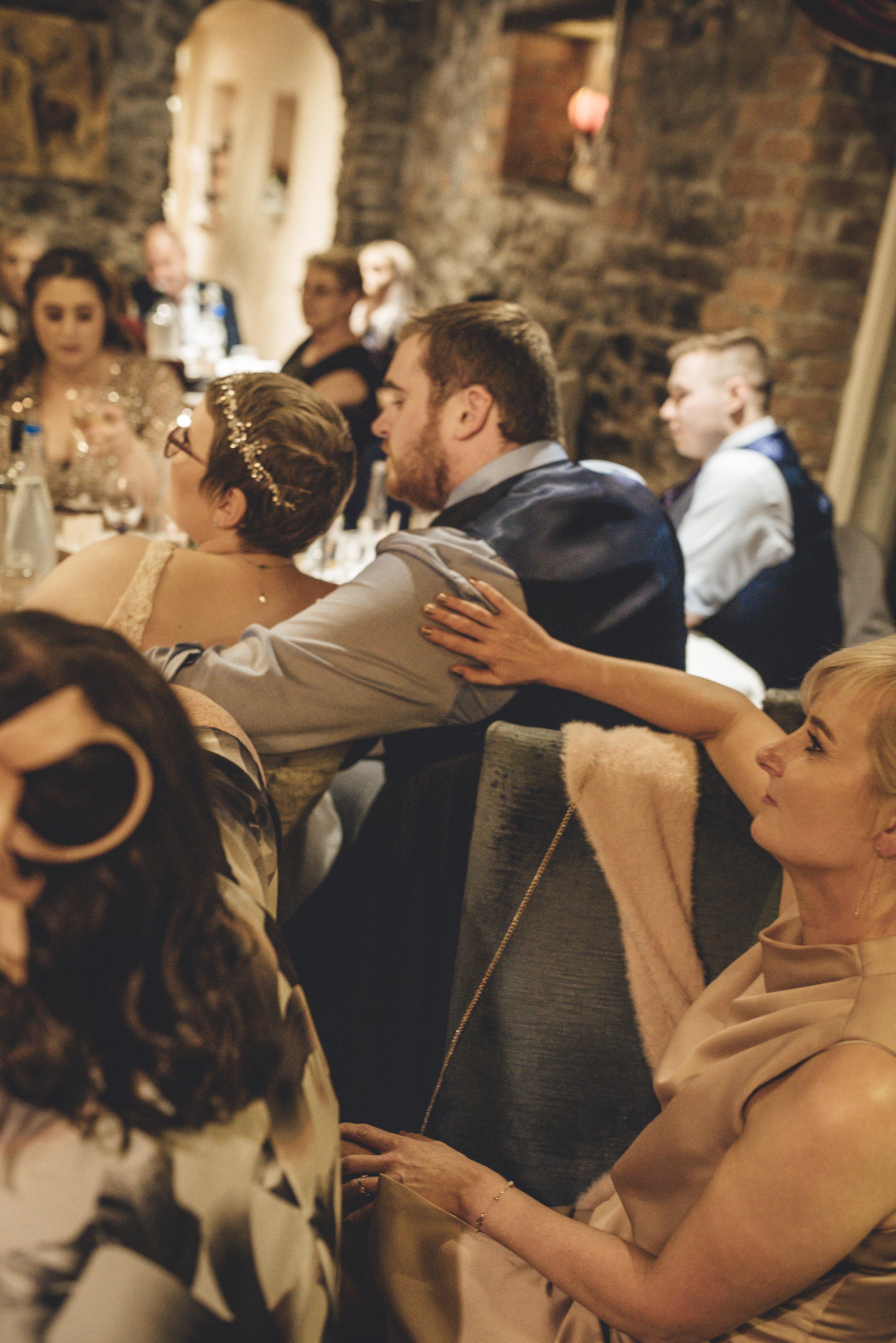 Intimate wedding photography.jpg