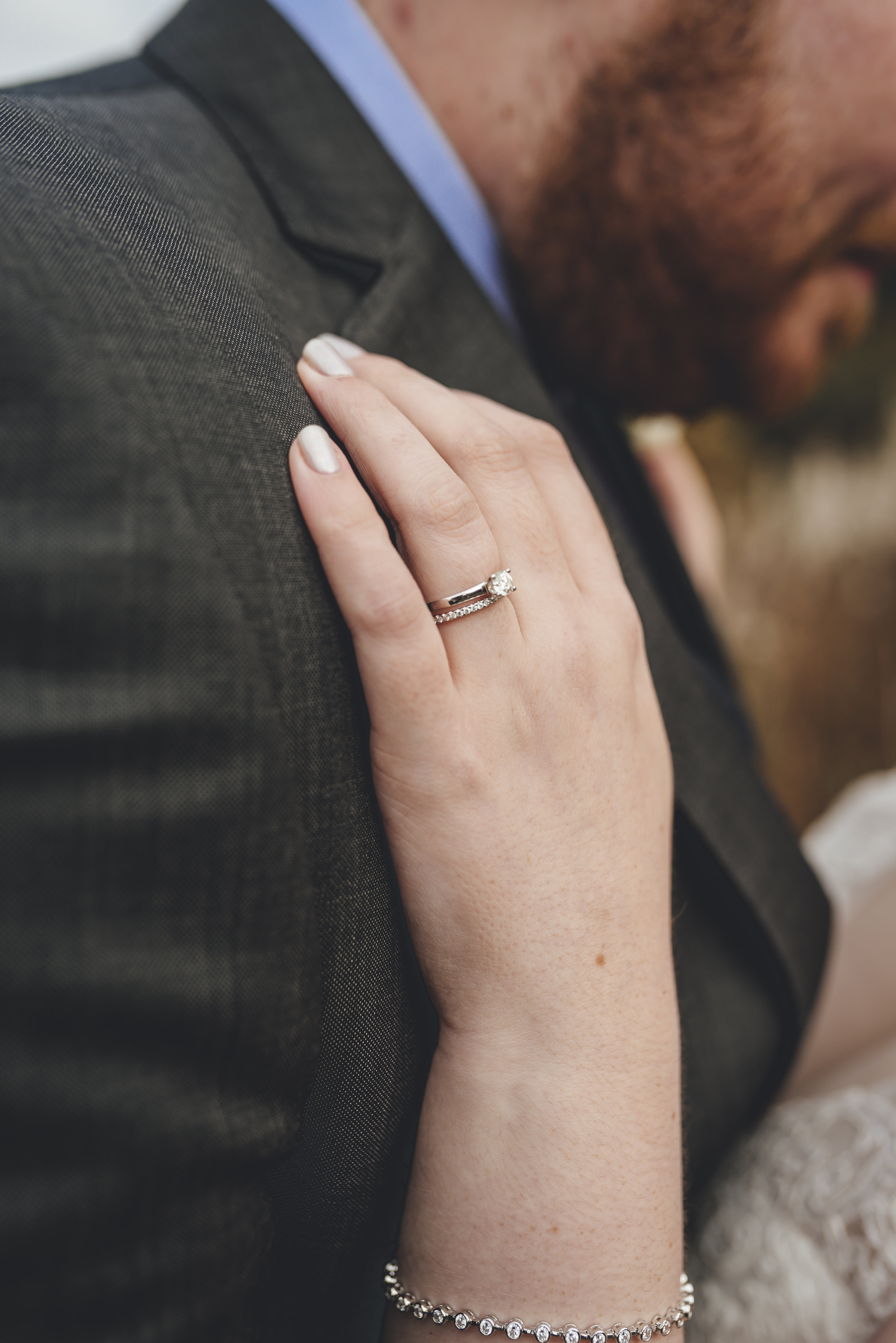 Northern Ireland Wedding Photographer 2.jpg