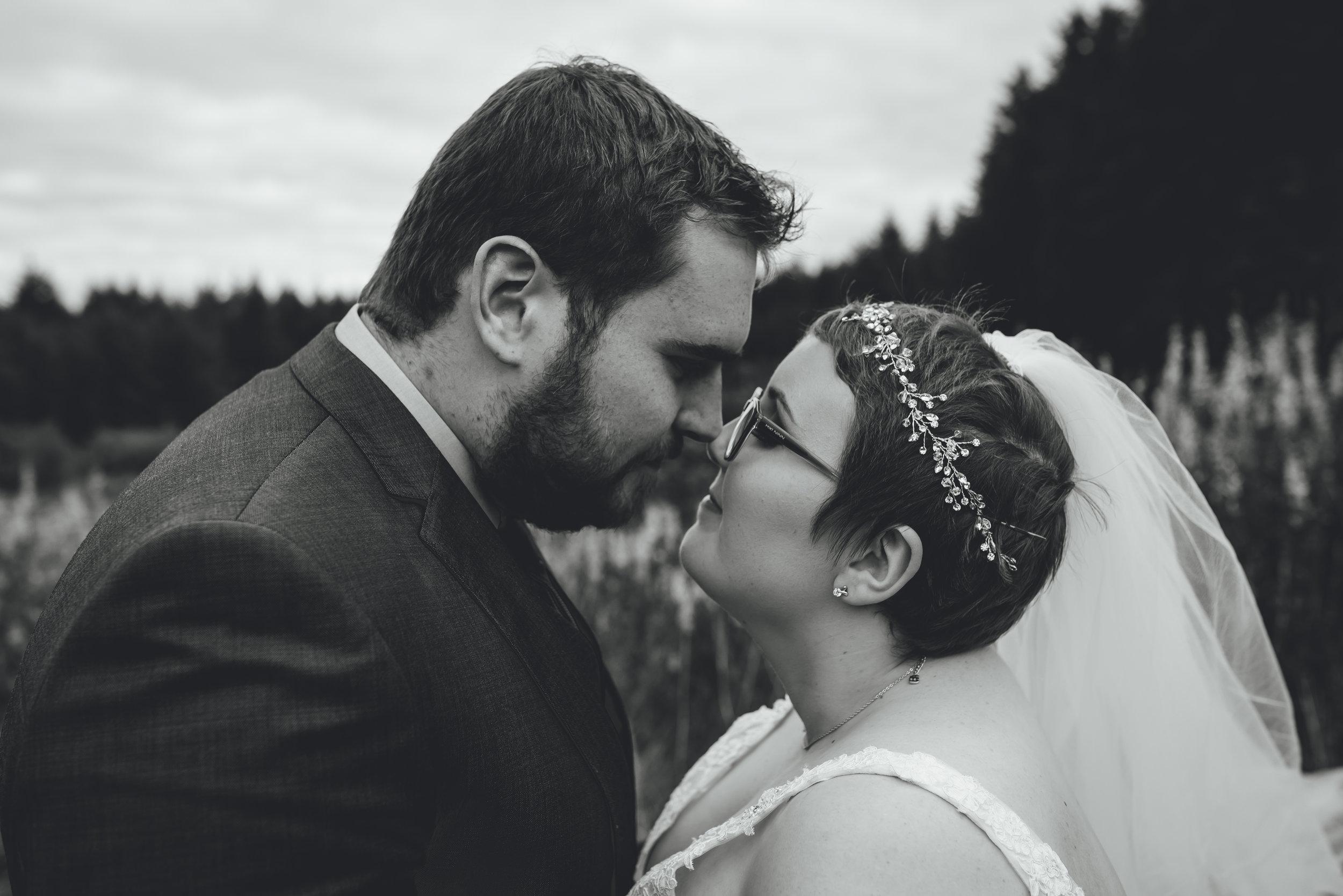 Northern Ireland Wedding Photographer 10.jpg