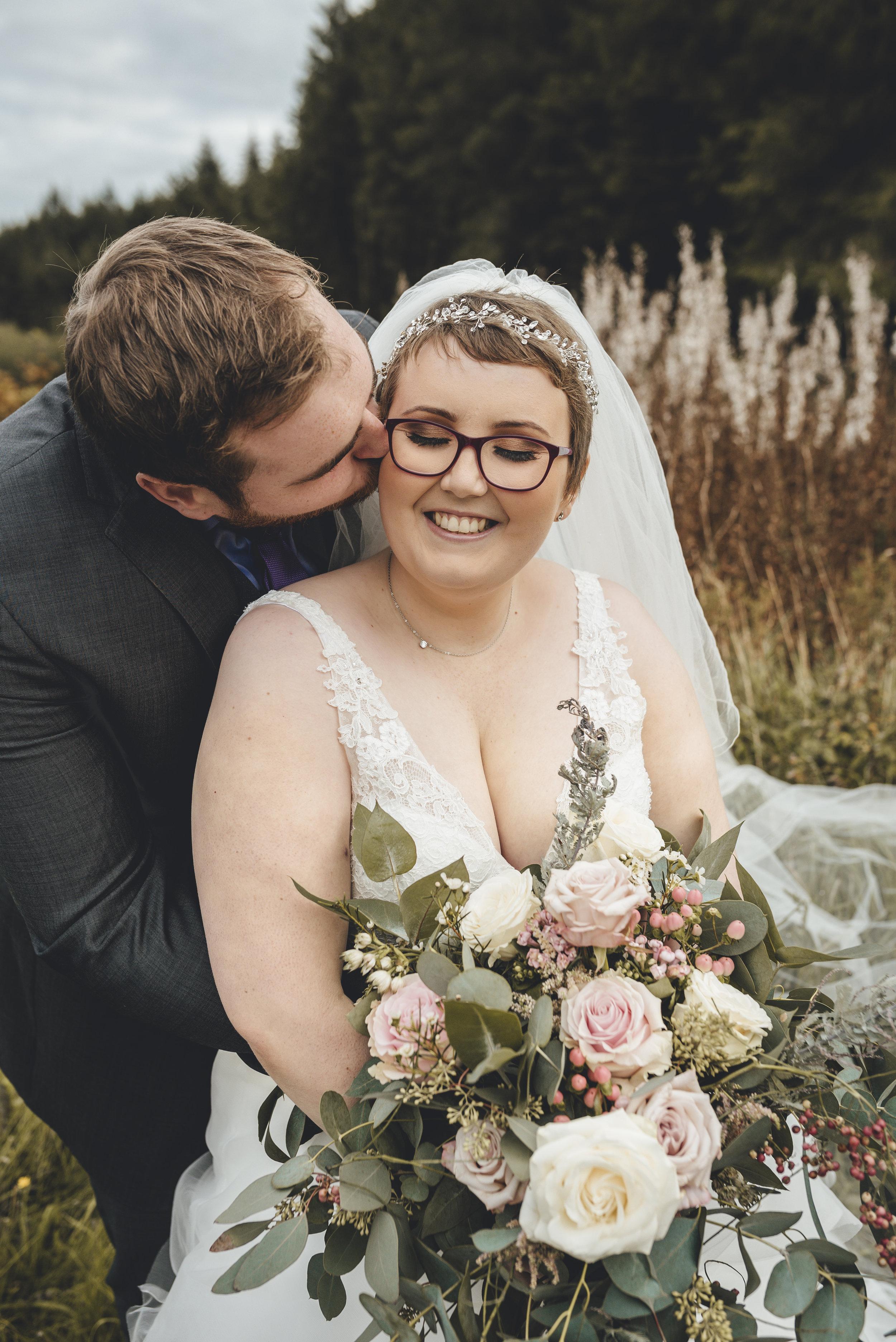 Northern Ireland Wedding Photography 2.jpg