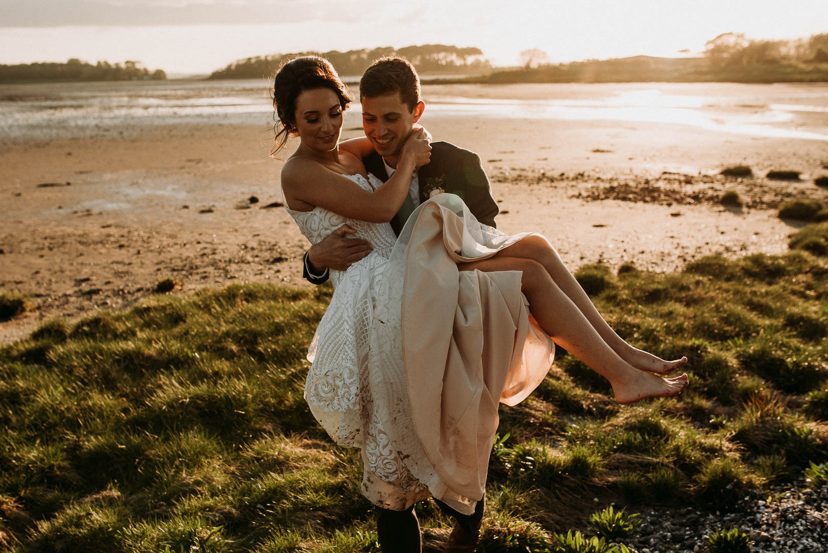 Greyabbey Wedding.jpg