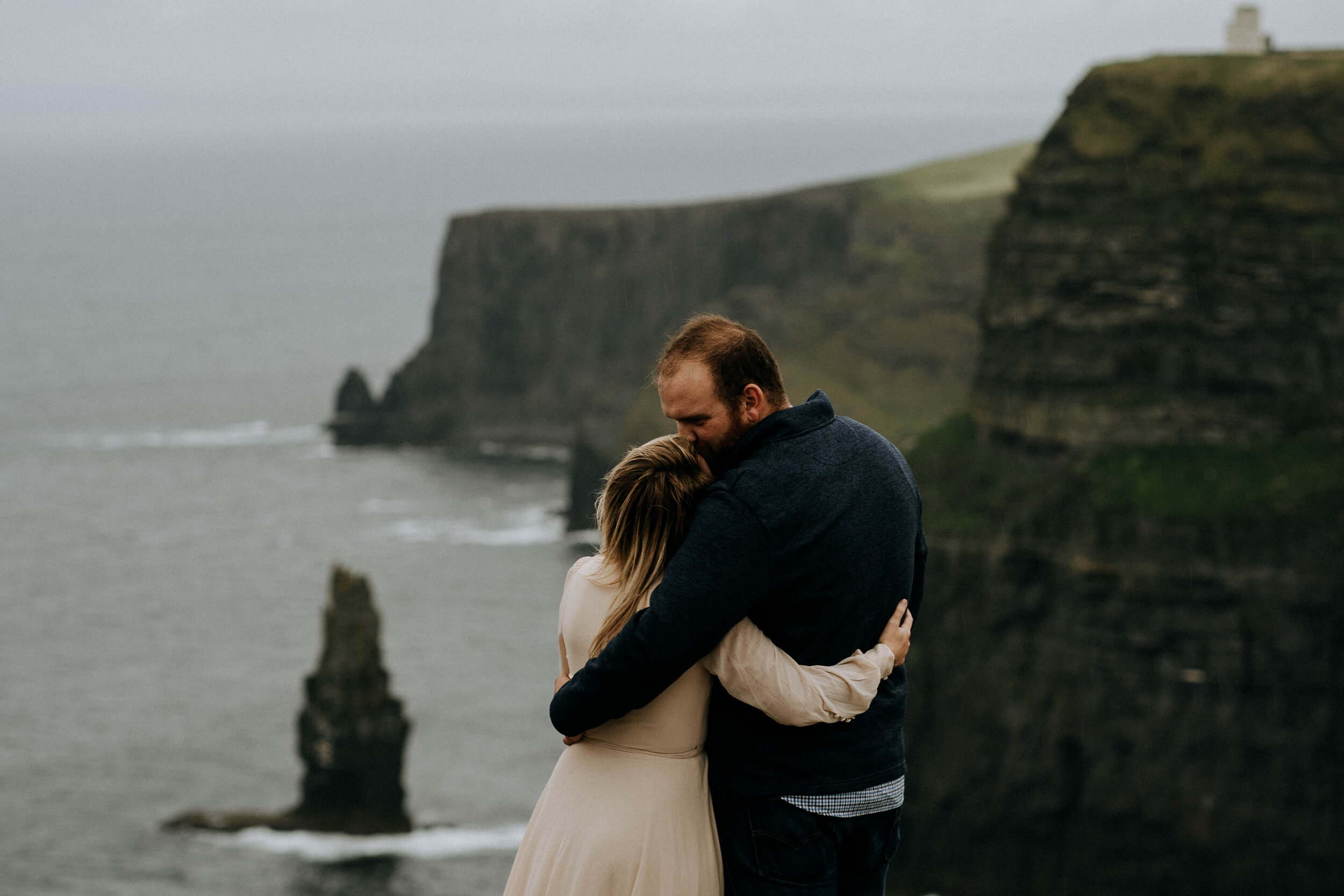 cliffs of moher anniversary session-1.jpg