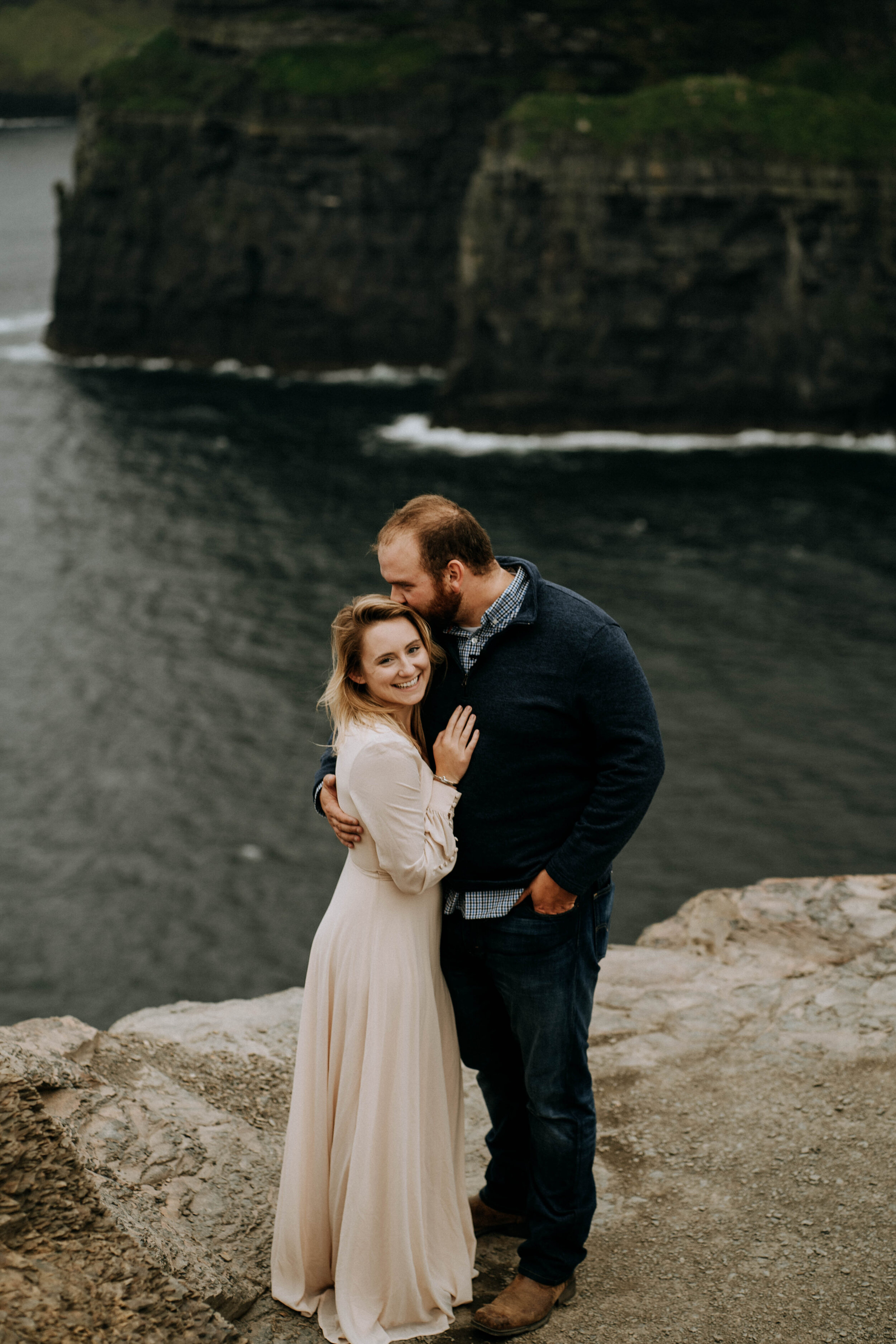 cliffs of moher anniversary session-3.jpg