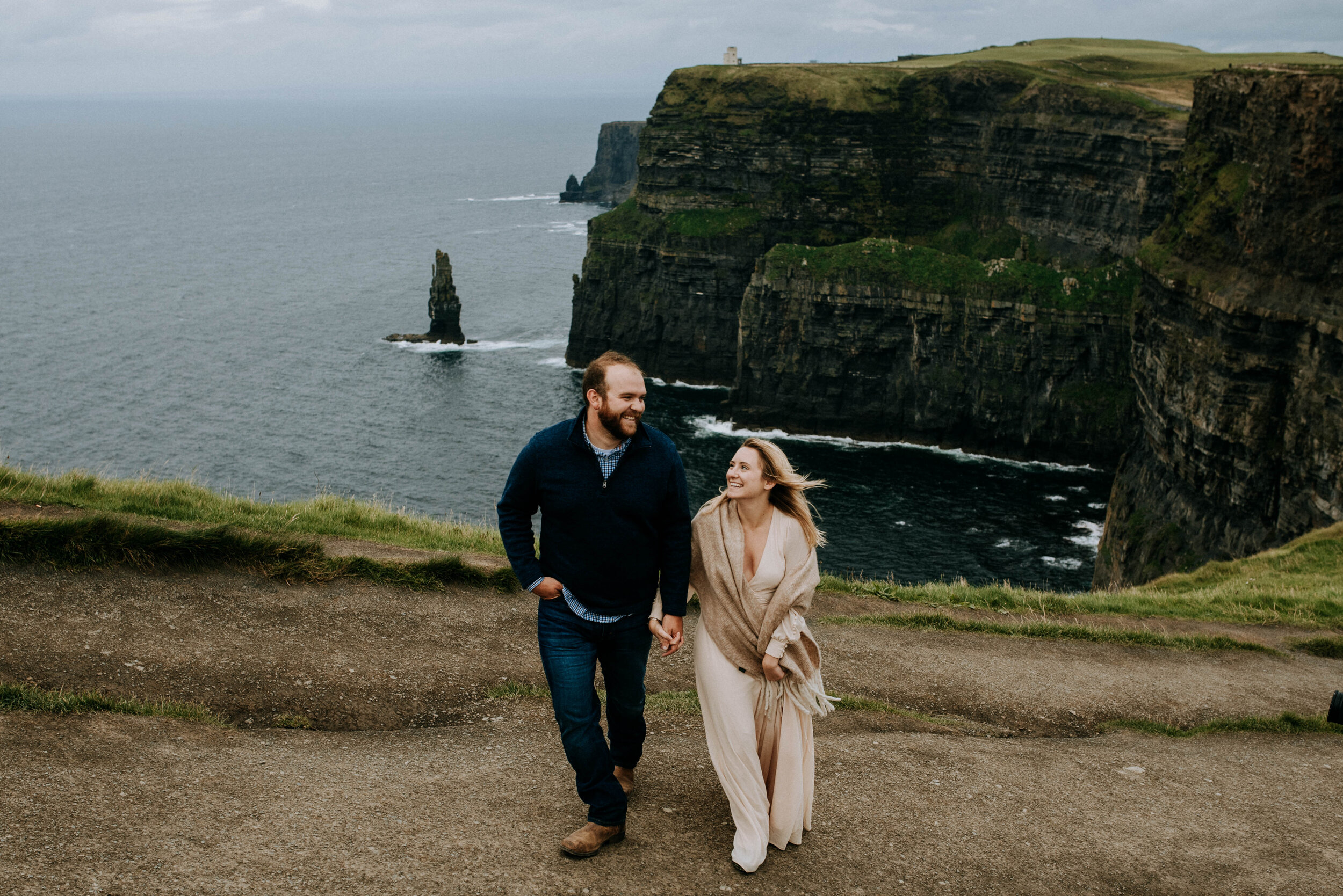 cliffs of moher anniversary session-2.jpg