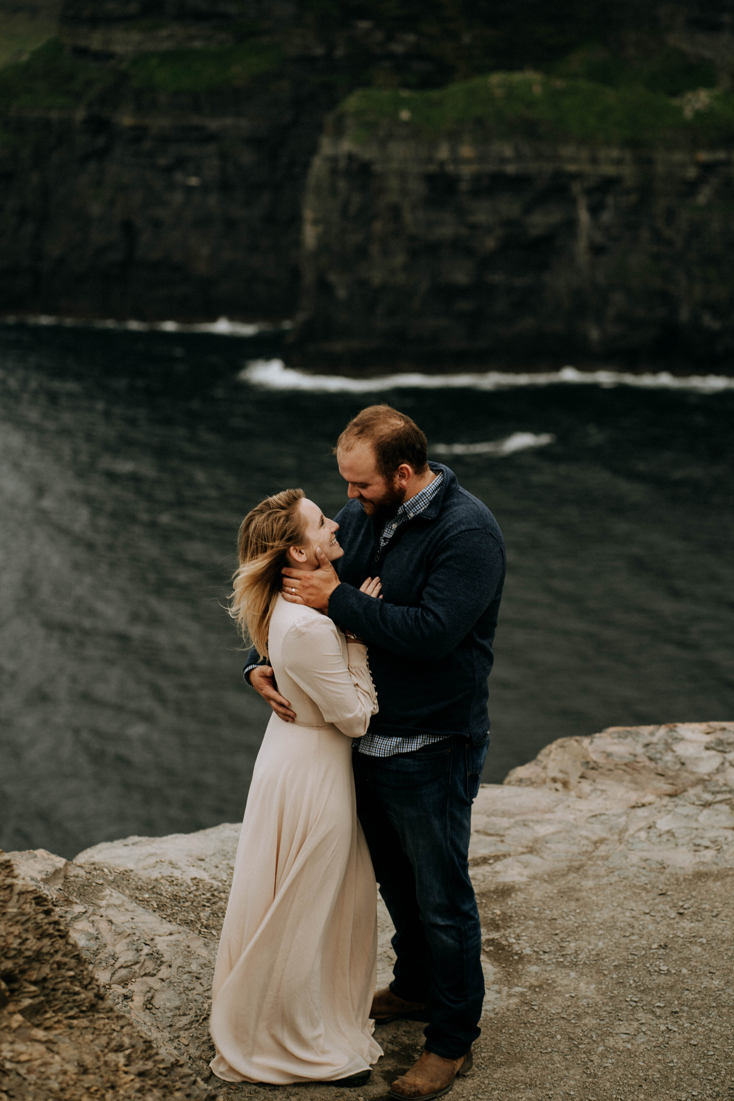 cliffs of moher anniversary session-5.jpg