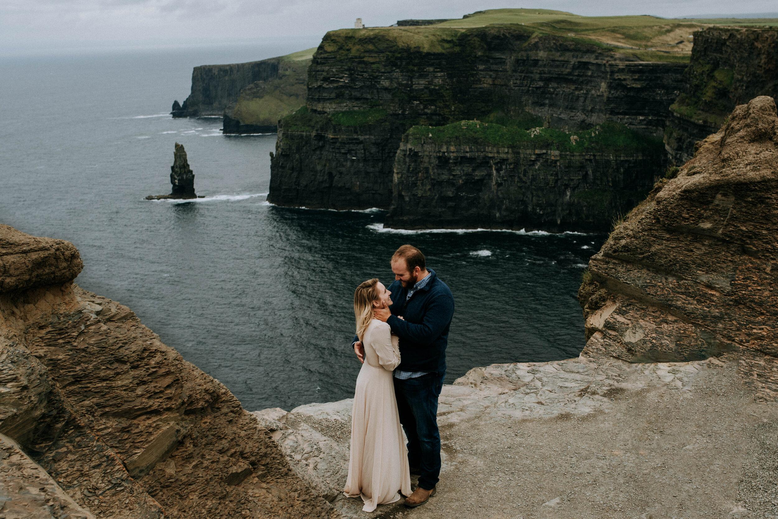 cliffs of moher elopement-1.jpg