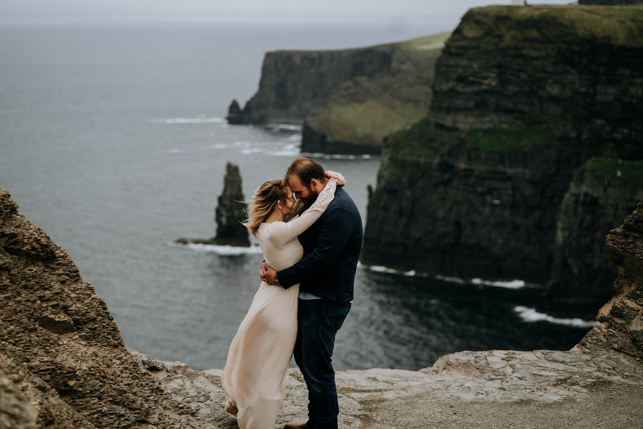 cliffs of moher elopement-2.jpg