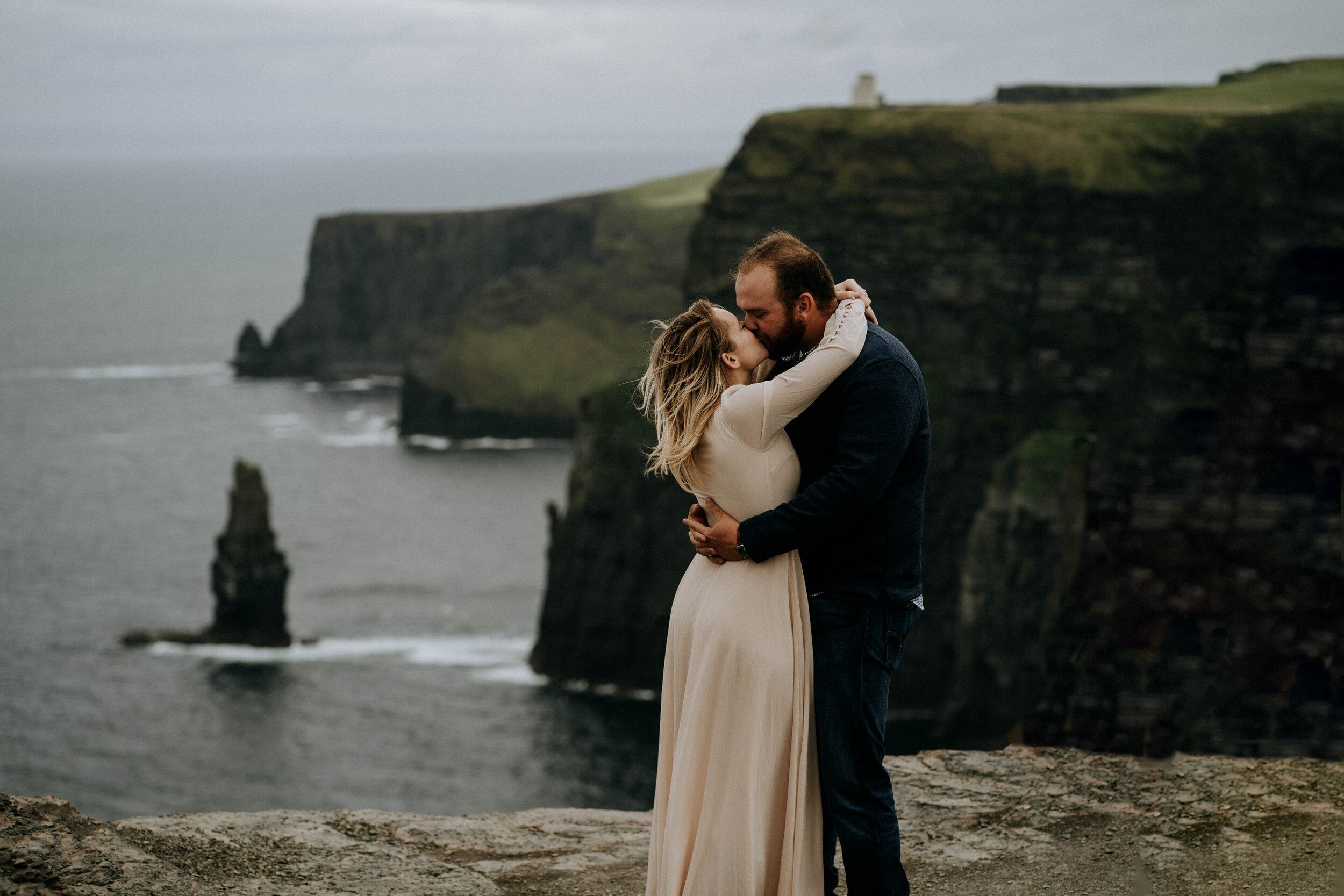 cliffs of moher elopement-7.jpg