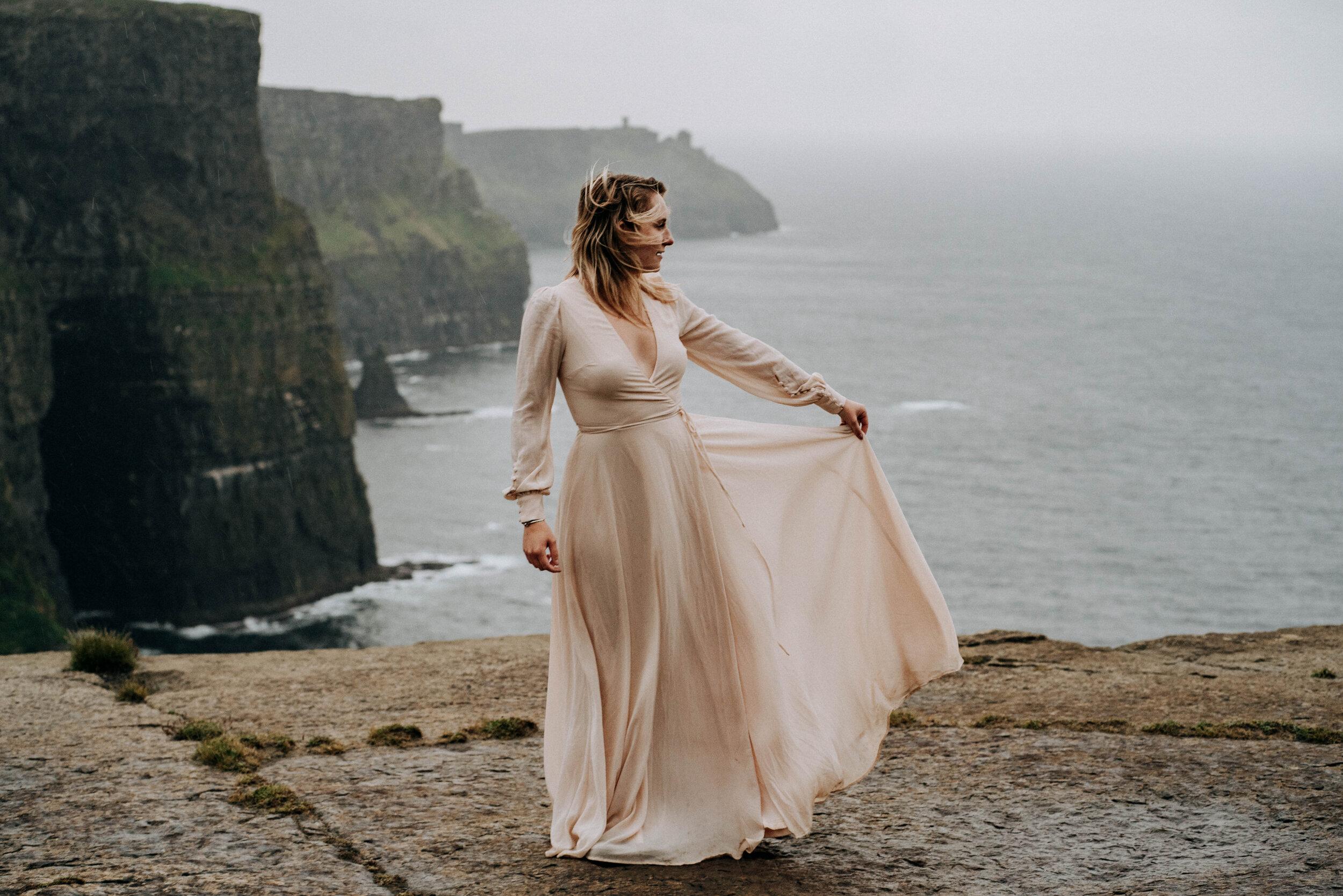 ireland elopement-2.jpg