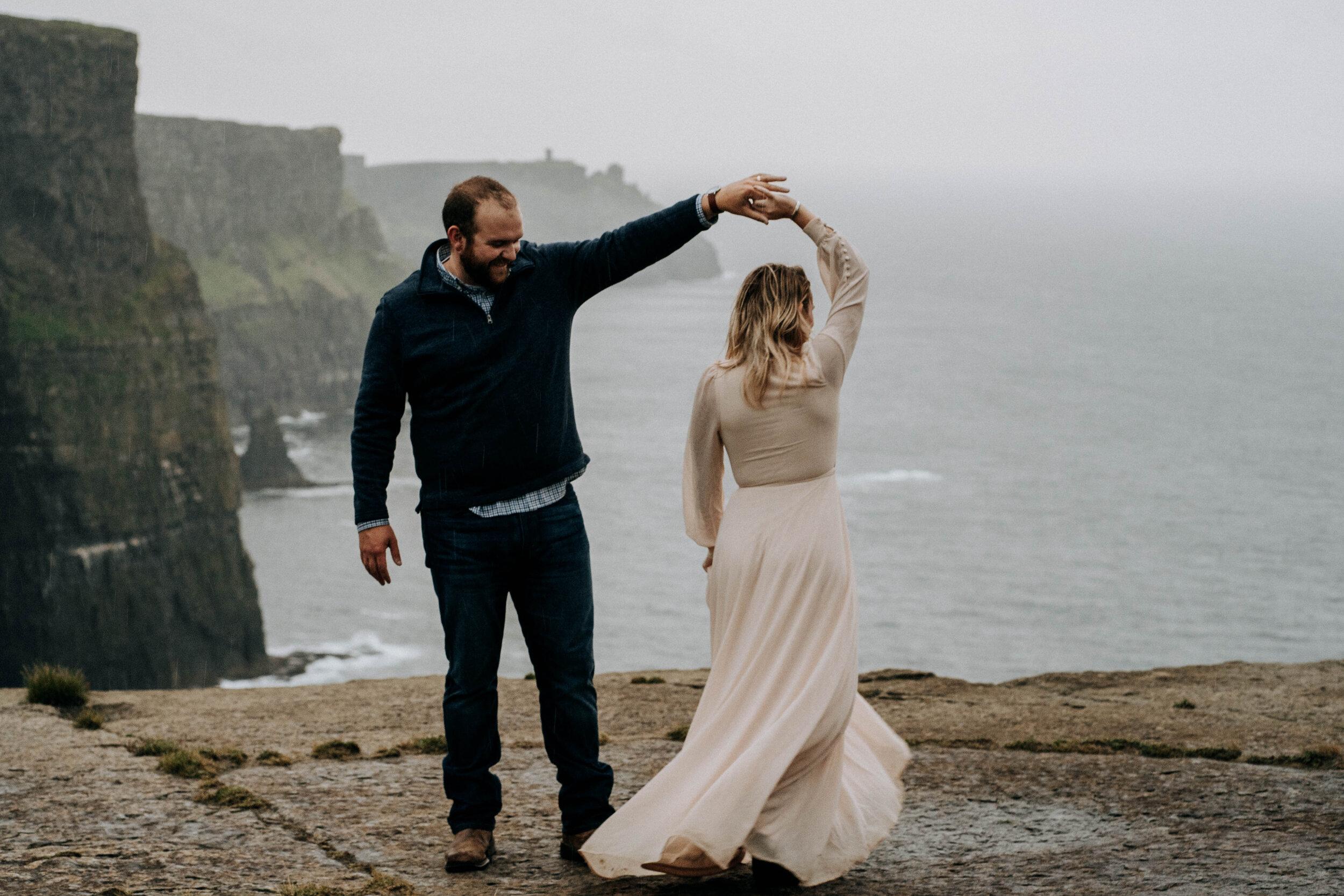 ireland elopement-7.jpg
