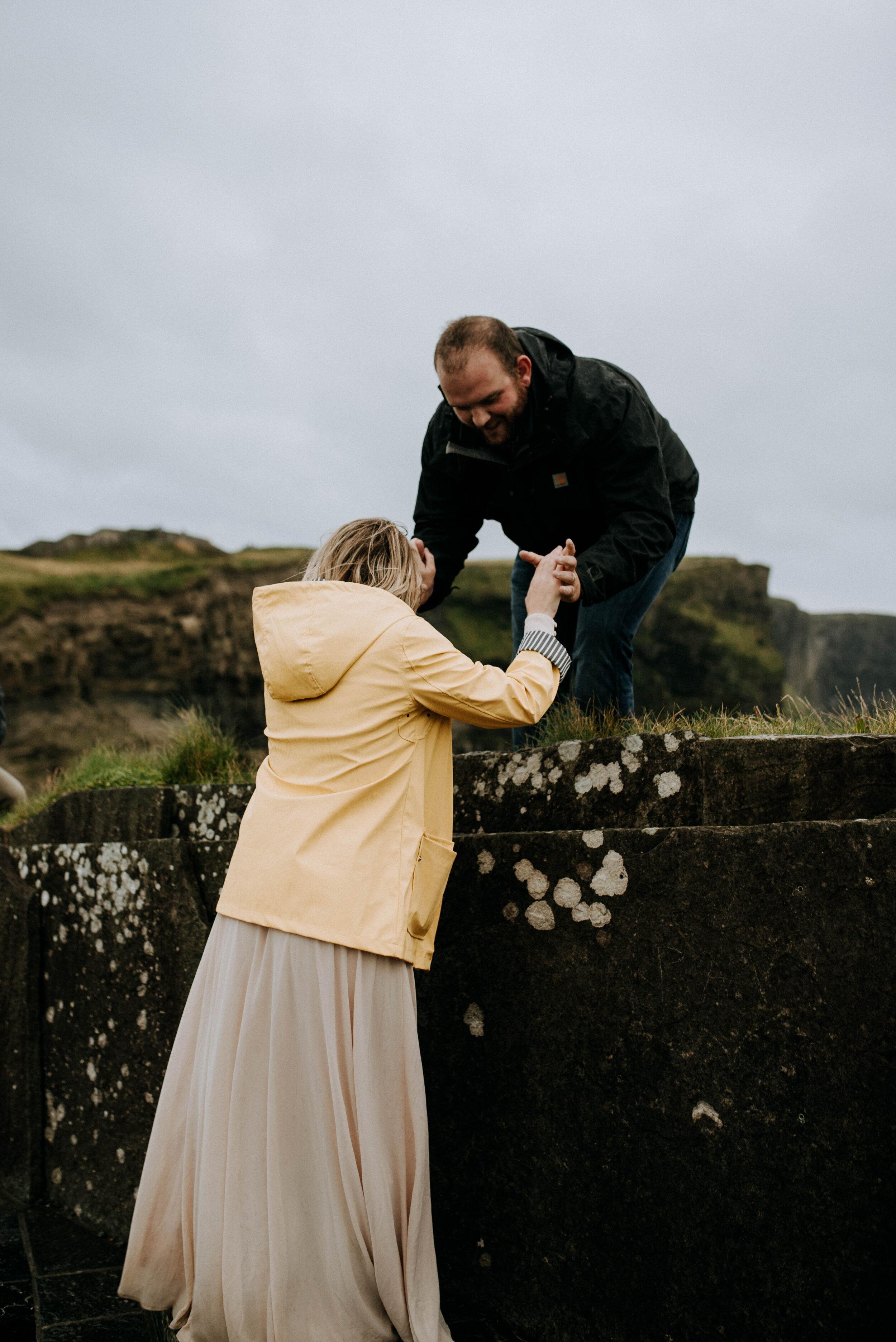 irish cliff elopement-2.jpg