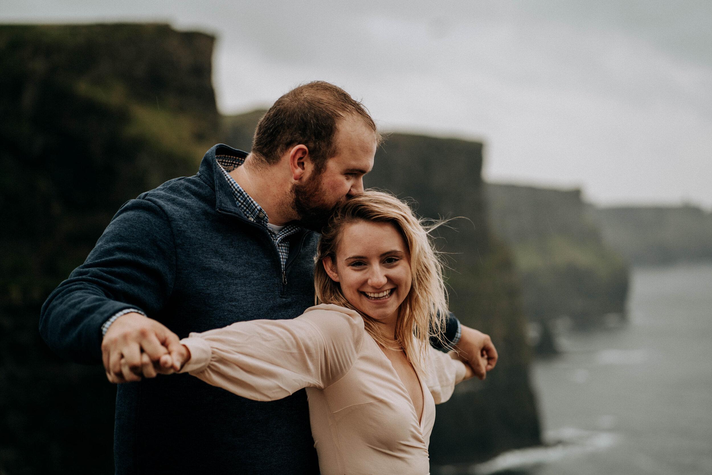 irish cliff elopement-4.jpg