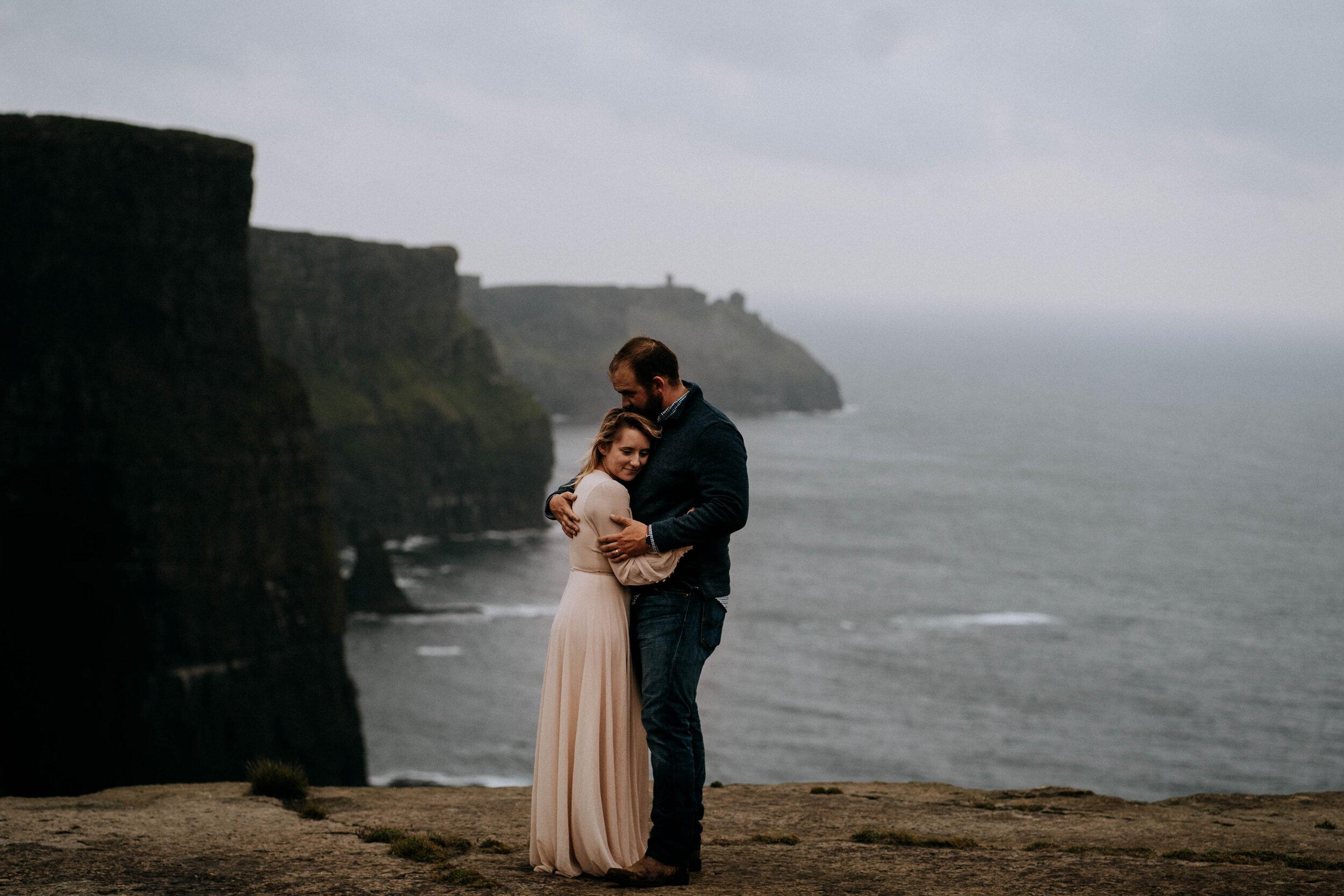 irish cliff elopement-5.jpg