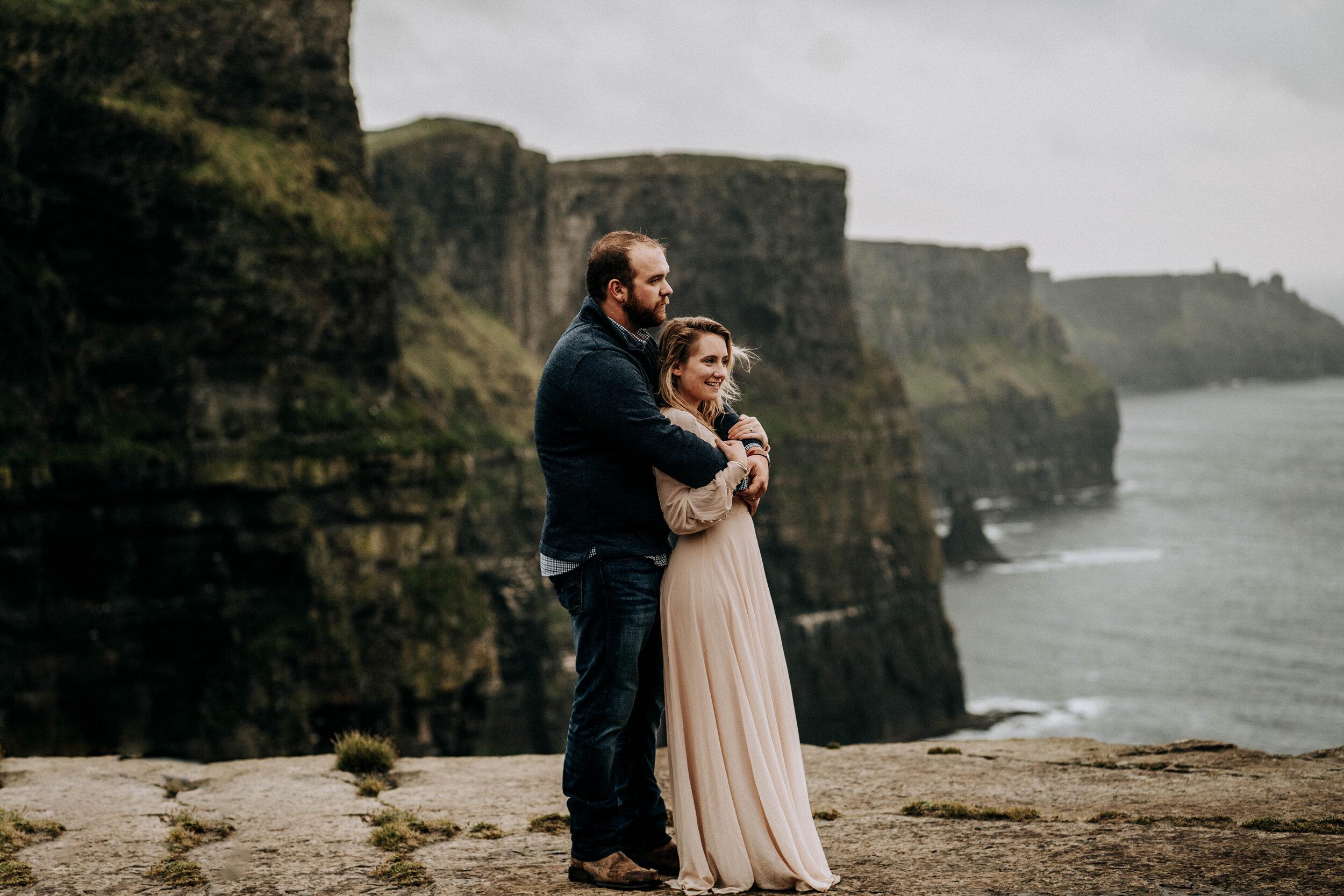 irish cliff elopement-6.jpg