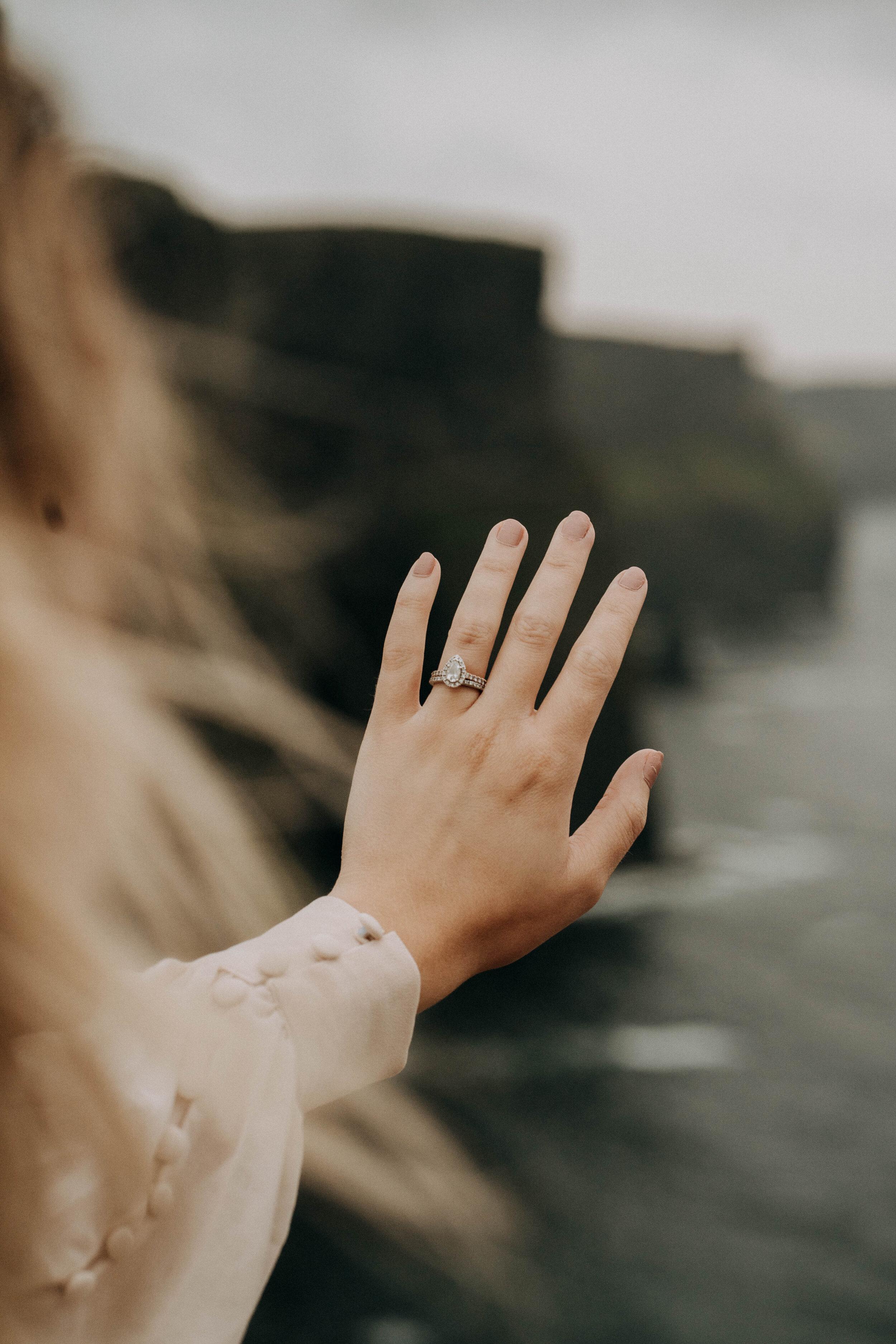 irish cliff elopement-9.jpg