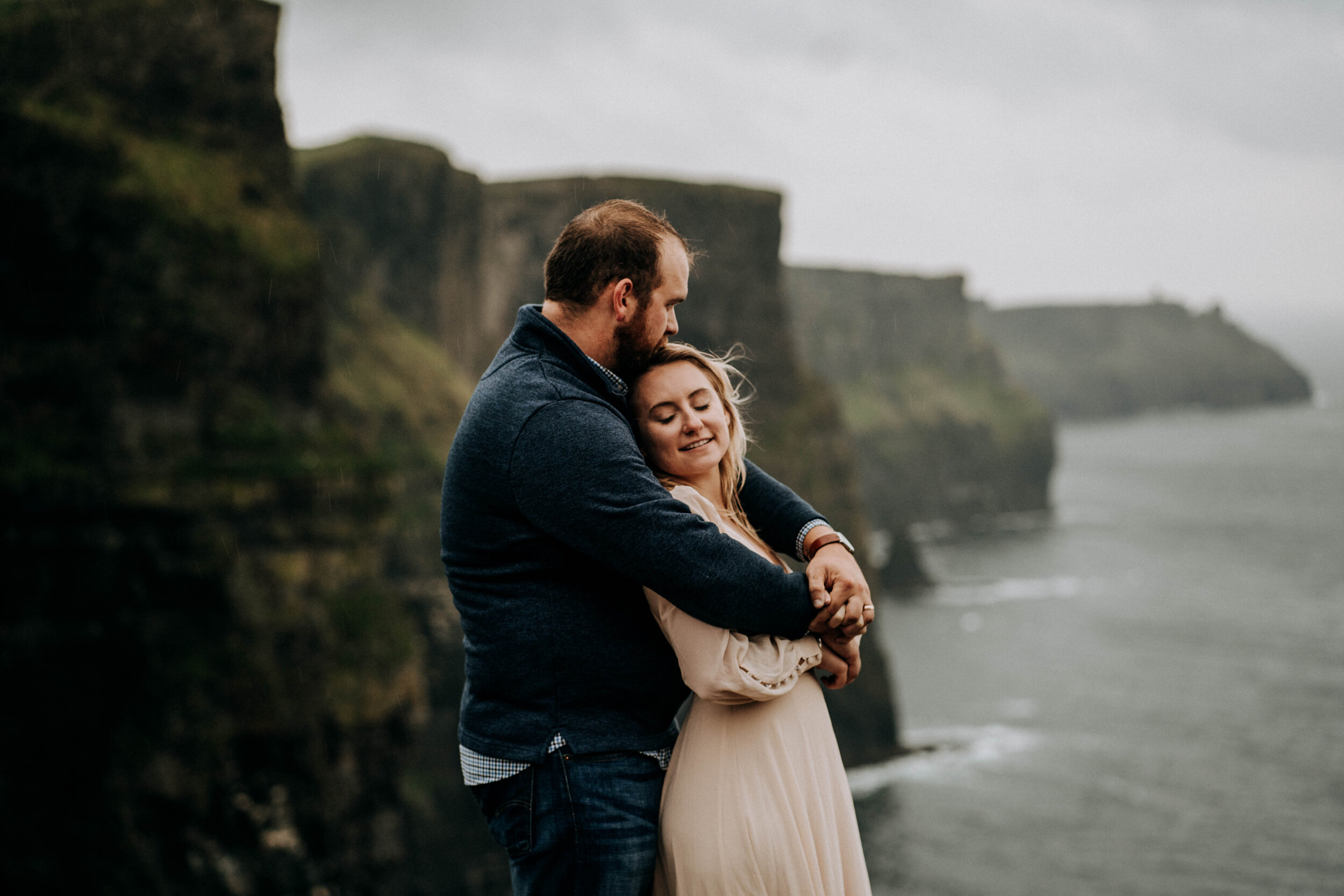 irish cliff elopement-10.jpg