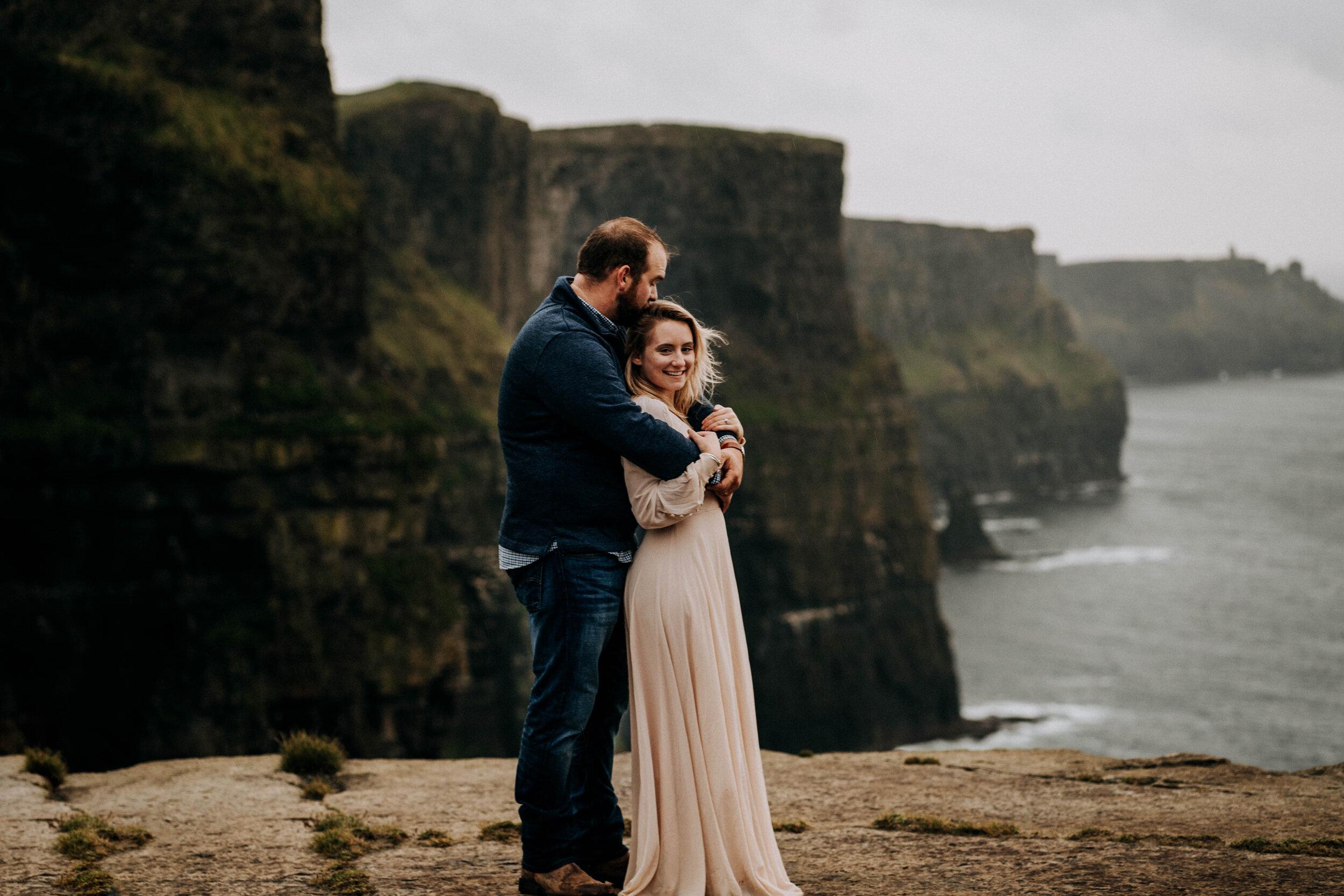 irish cliff elopement-11.jpg