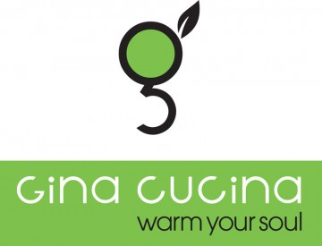 GinaCucina-360x275.jpg