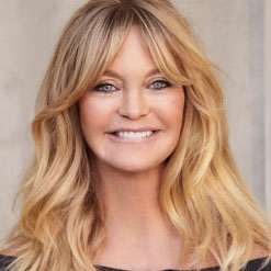 Goldie_Hawn-New_web2015.jpg
