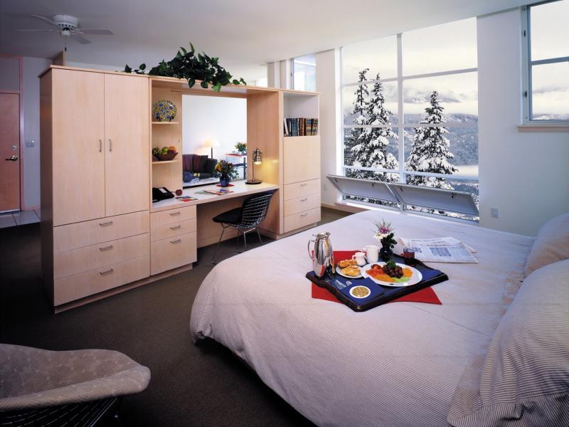 Aspen_Meadows_Suite with snow.JPG