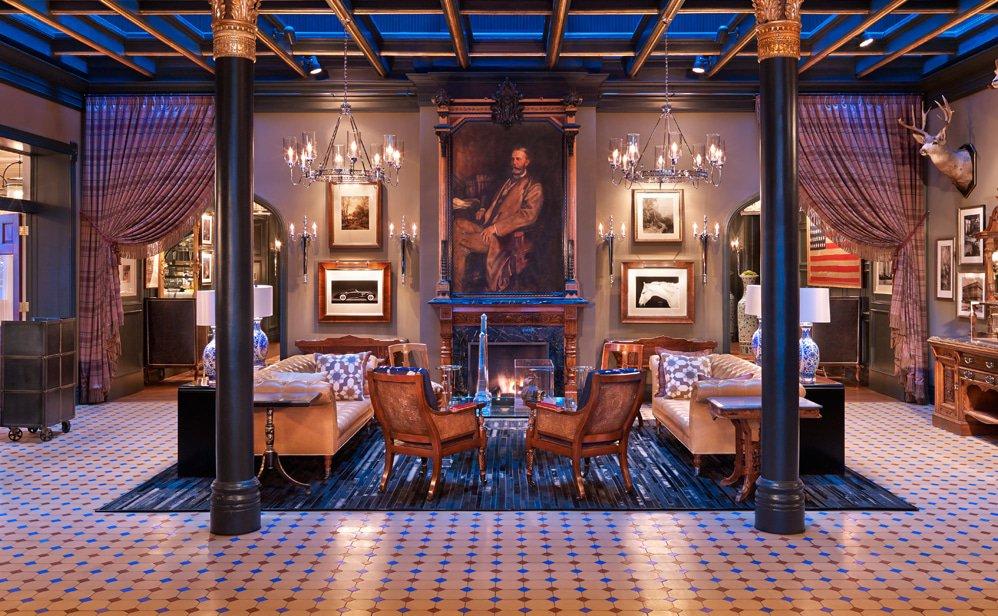 gal_hotel_lobby1.jpg
