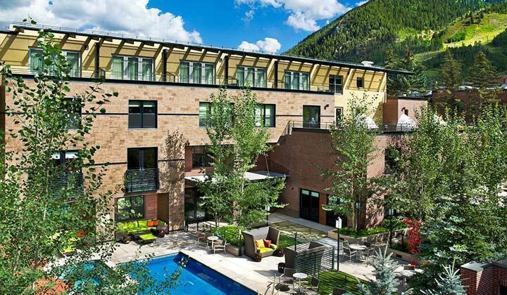 the-limelight-hotel.jpg