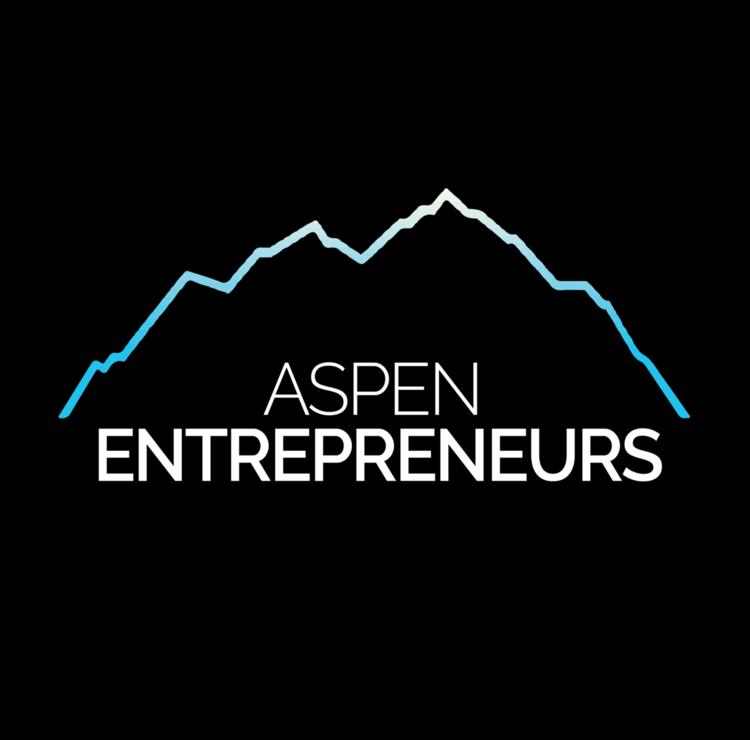 AspenEntrepreneurs.png