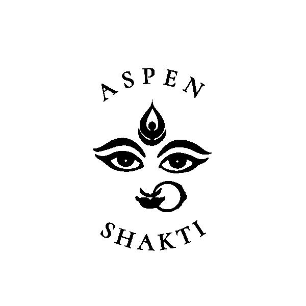 ASPEN SHAKTI
