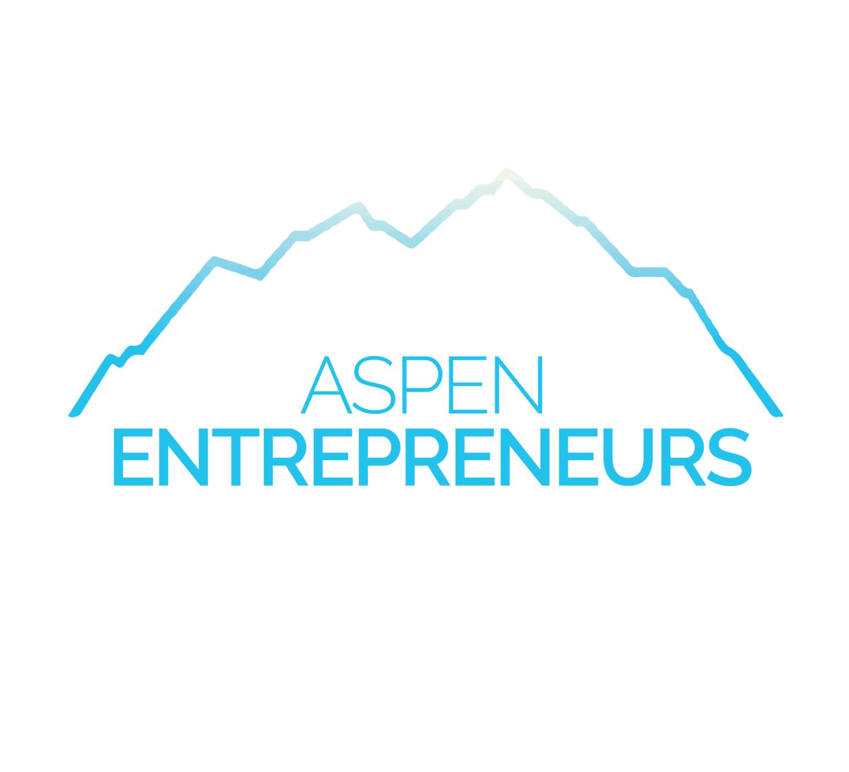 ASPEN ENTREPRENEURS