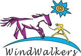 WINDWALKERS