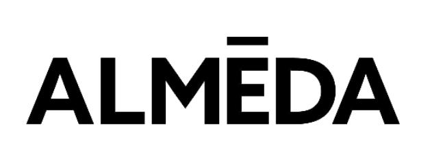 Almeda Labs