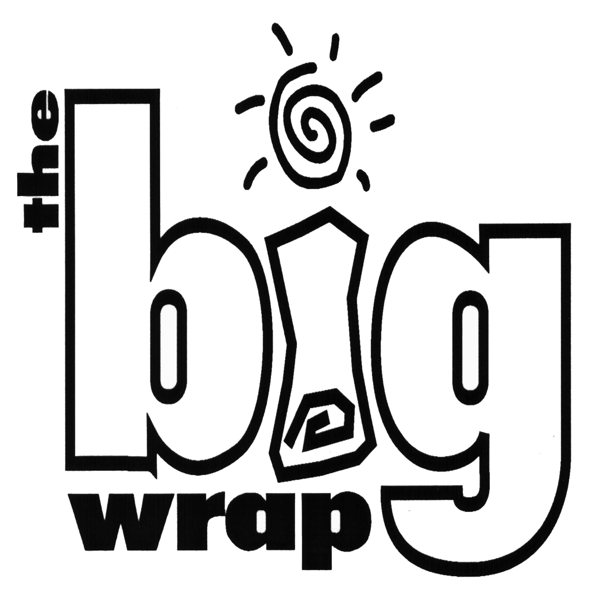 The Big Wrap Aspen
