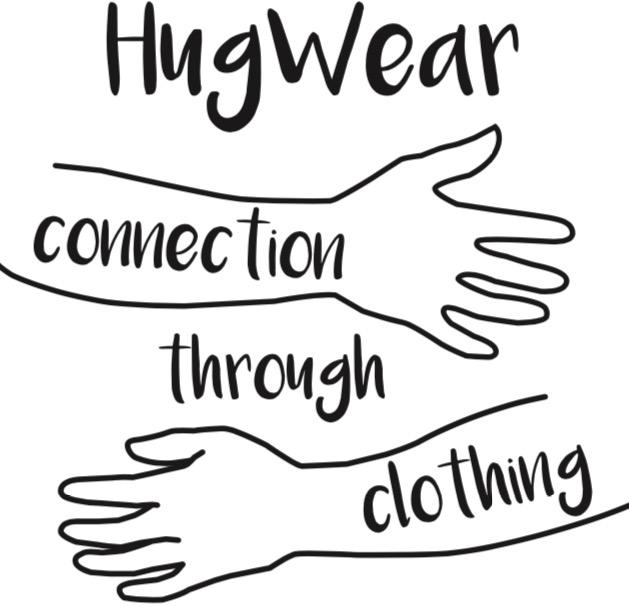 My Hug Wear