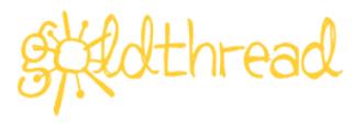 Goldthread Herbs
