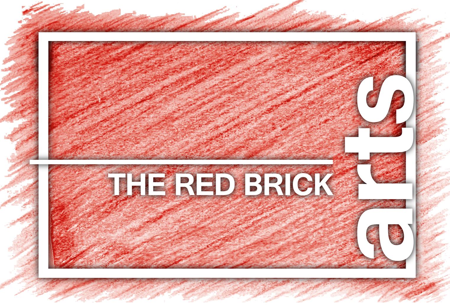 Red Brick Arts