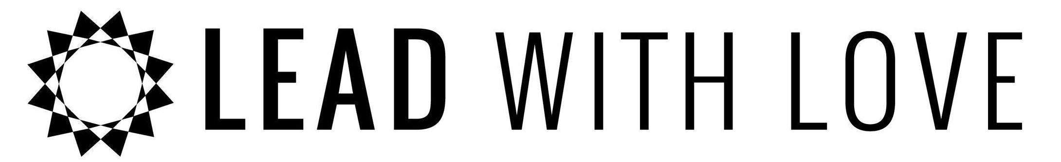 18-LWL-Logo-Landscape-Black1-01.jpg