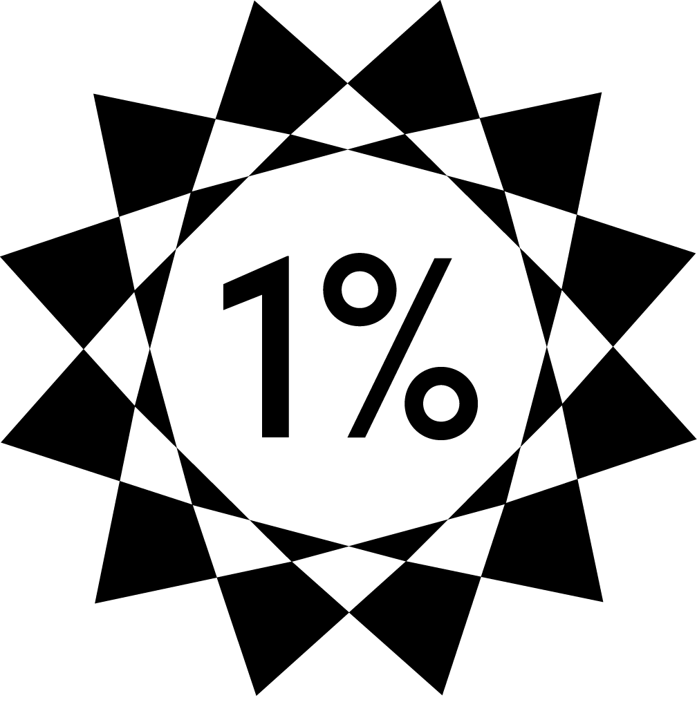 18-0718_LWL-OnePercent1.png