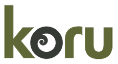 koru_logo_name_231.png