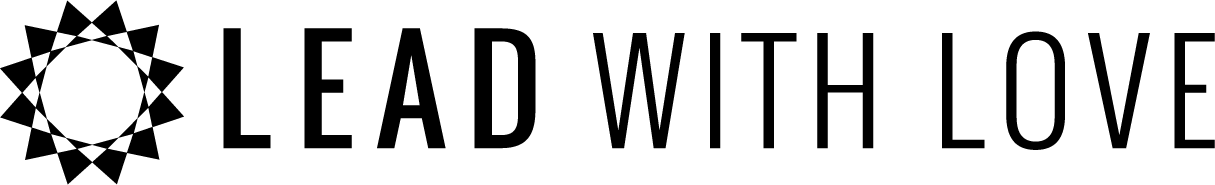 17-0821_ACW-LwLLogo-LansdscapeComp1.png